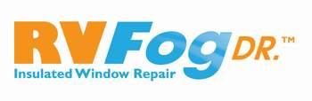 RVFogDr Logo